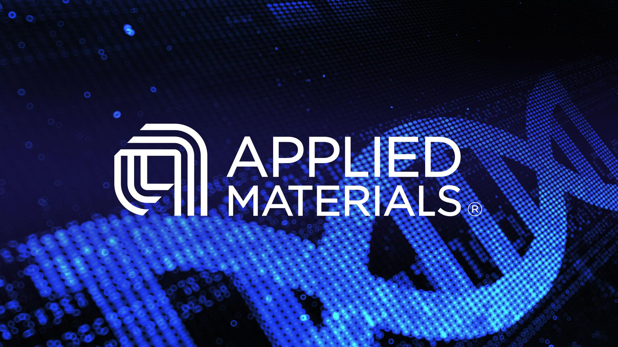 MINT_AppliedMaterials