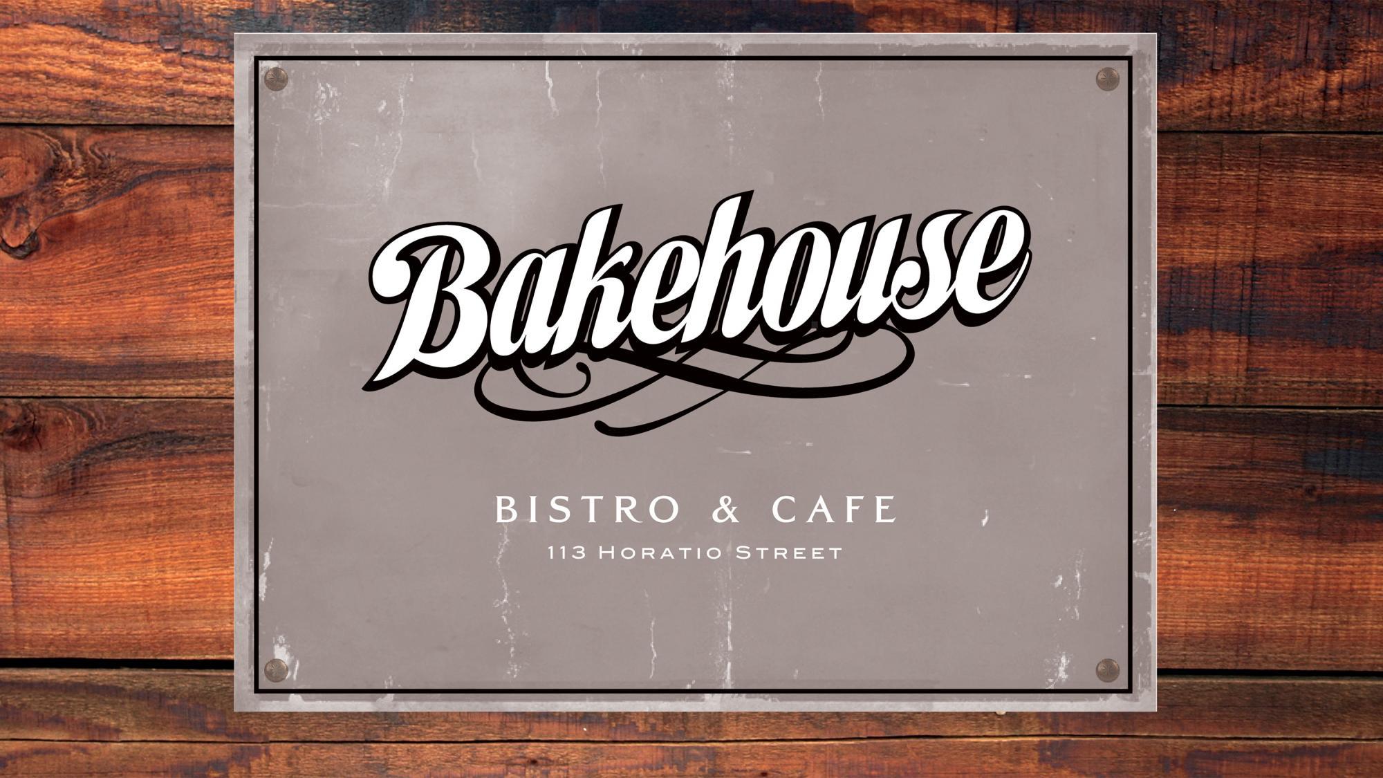 MINT_Bakehouse