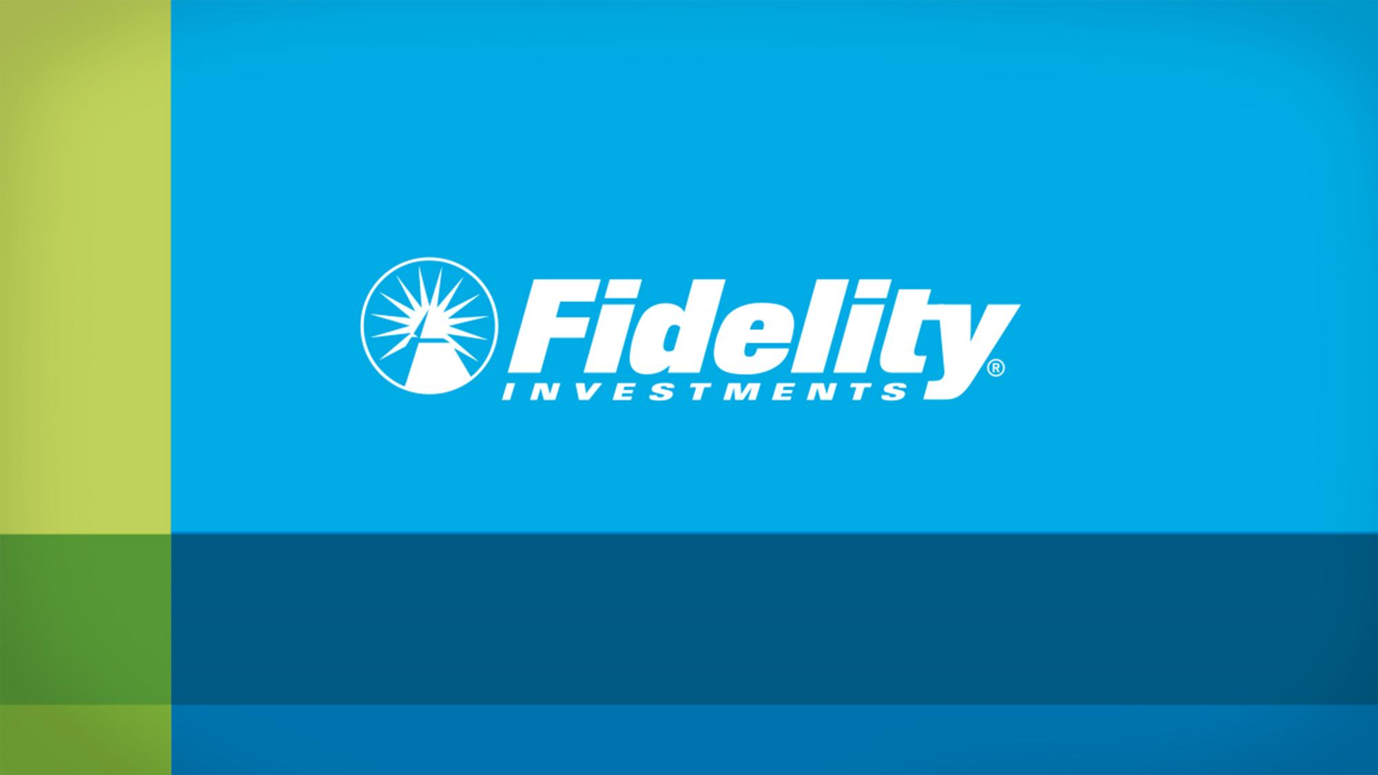 Fidelity investments mint - Fidelity family office services ...
