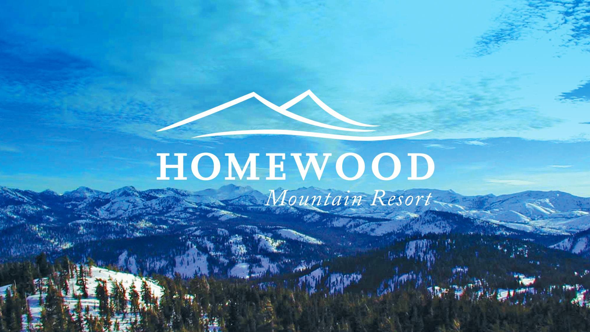 MINT_Homewood