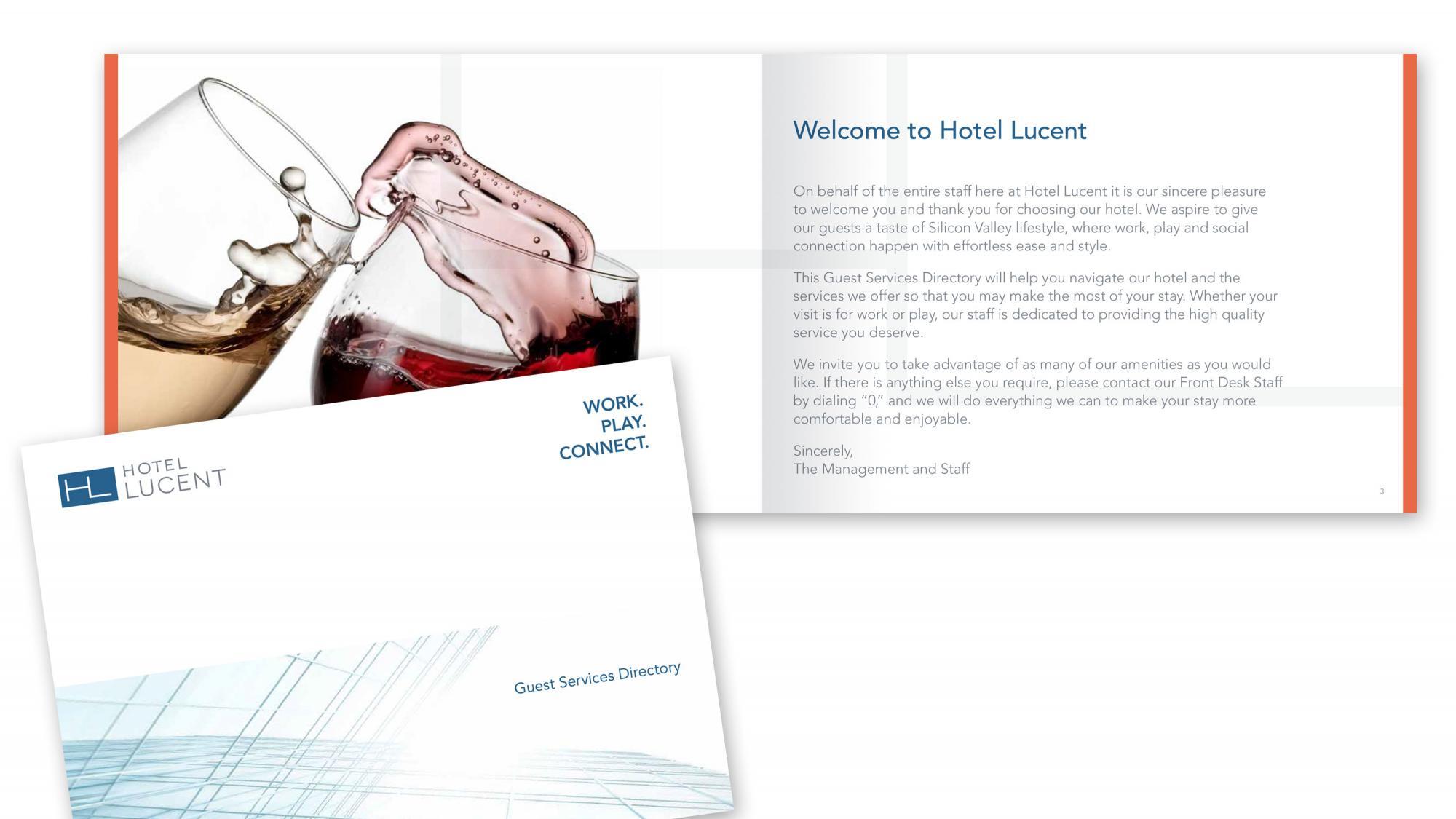 MINT_HotelLucent