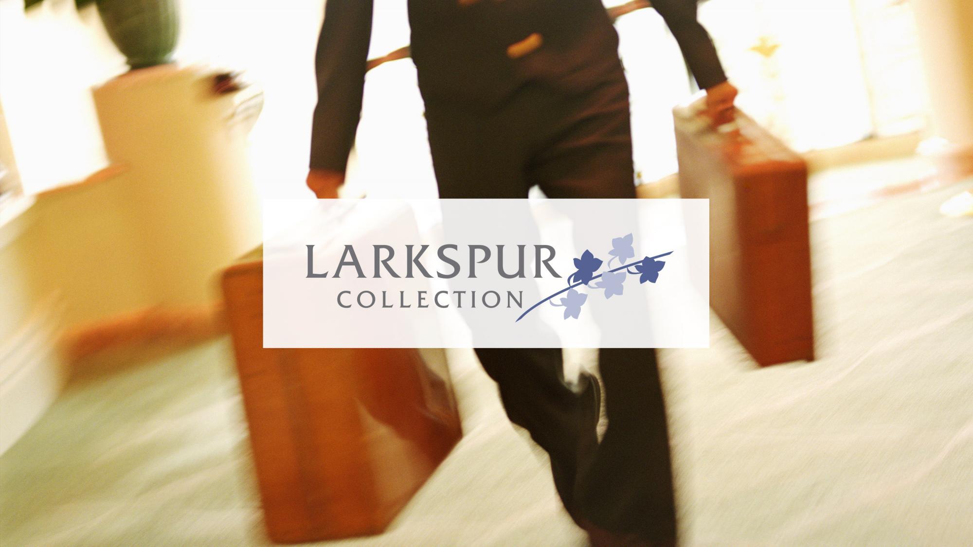 MINT_Larkspur