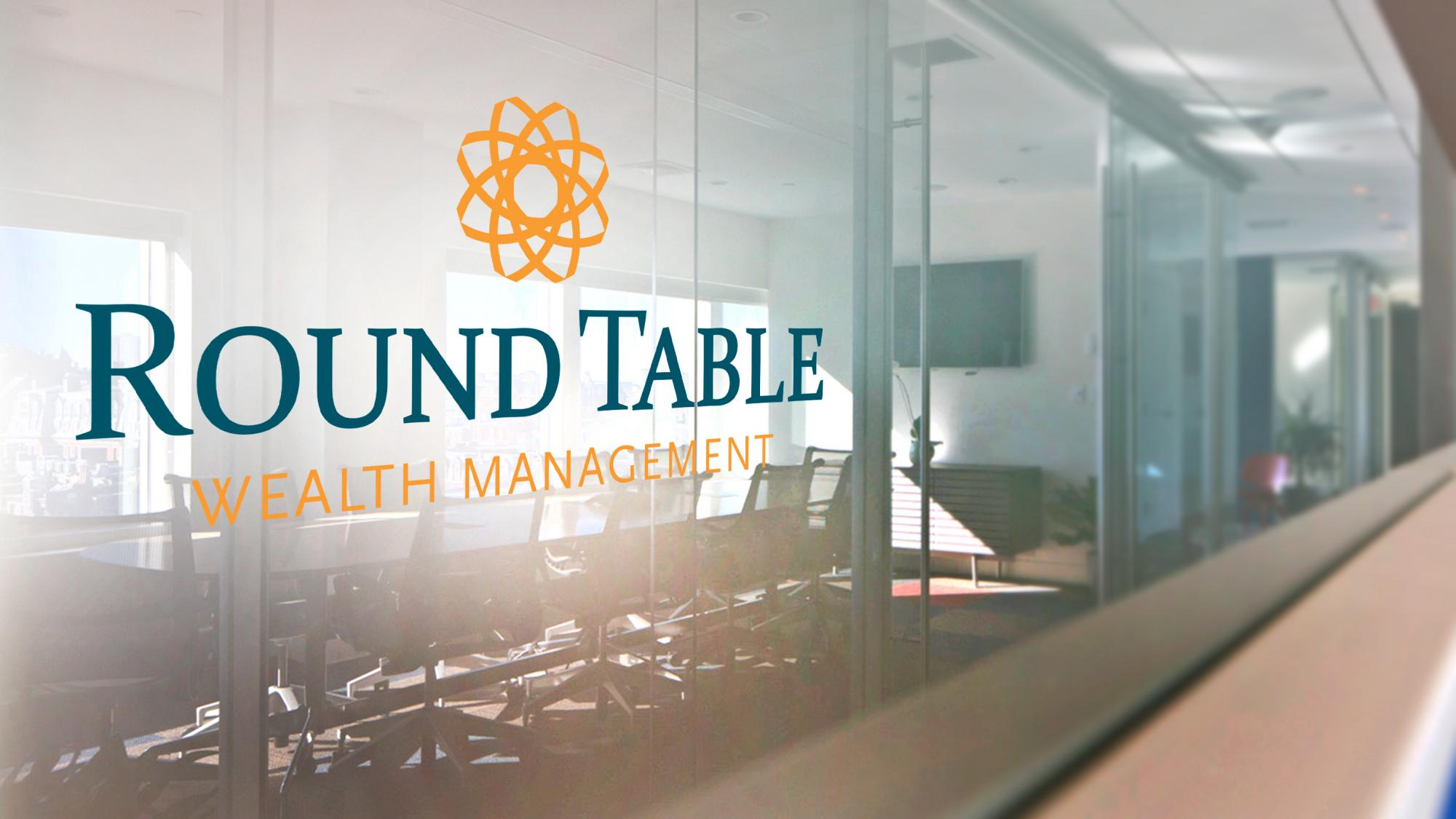 MINT_Roundtable