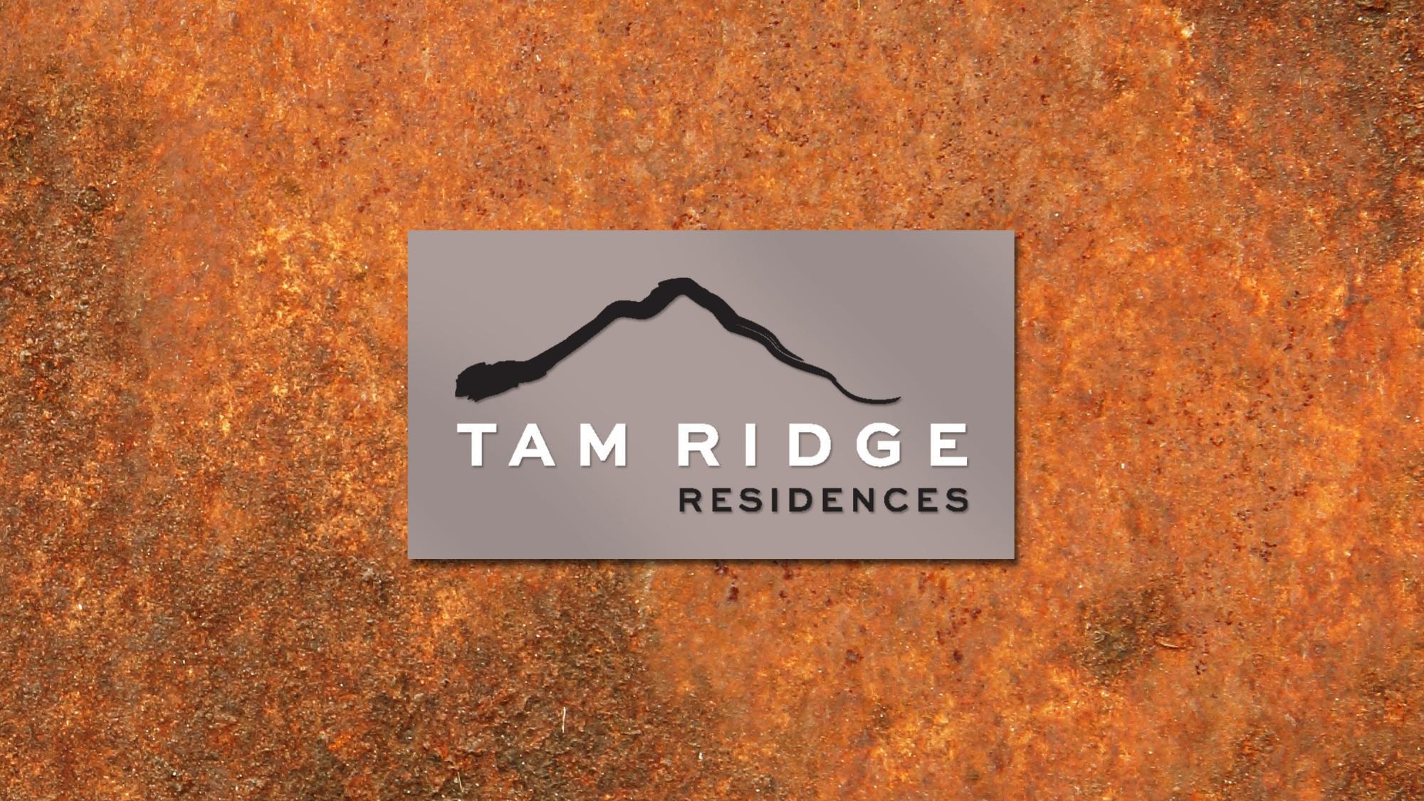 MINT_Tam Ridge