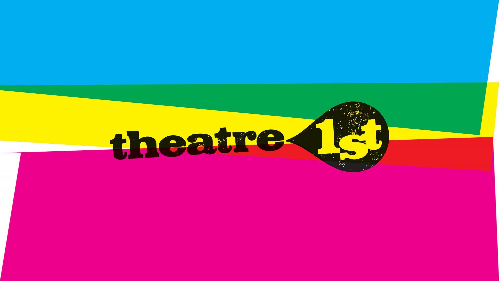 MINT_TheatreFIRST